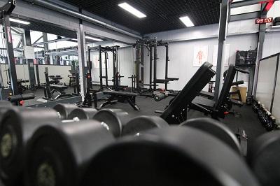 Fitness_400X266